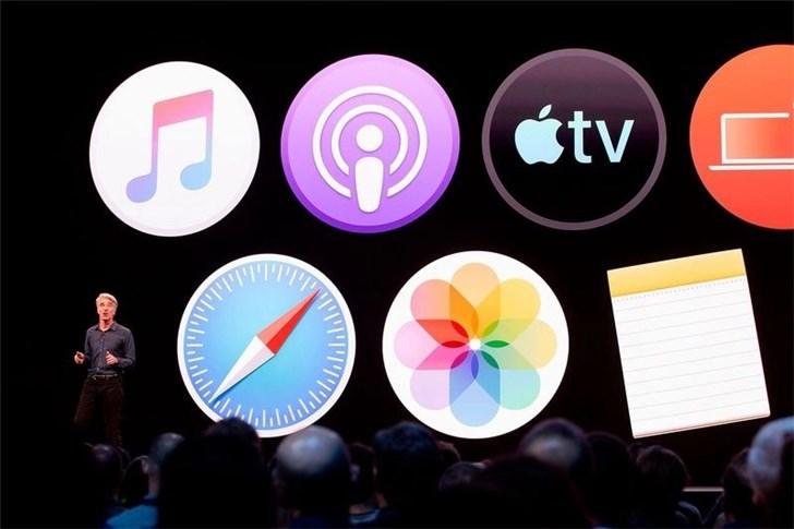 App一键从iPad移植到Mac?苹果新服务Catalyst遭开发者吐槽