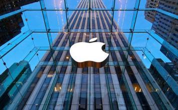 郭明錤:苹果iPhone SE2或于2020年一季度发布
