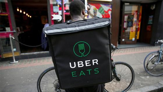 分析师:Uber股价持续下跌创造了绝佳的买入机会