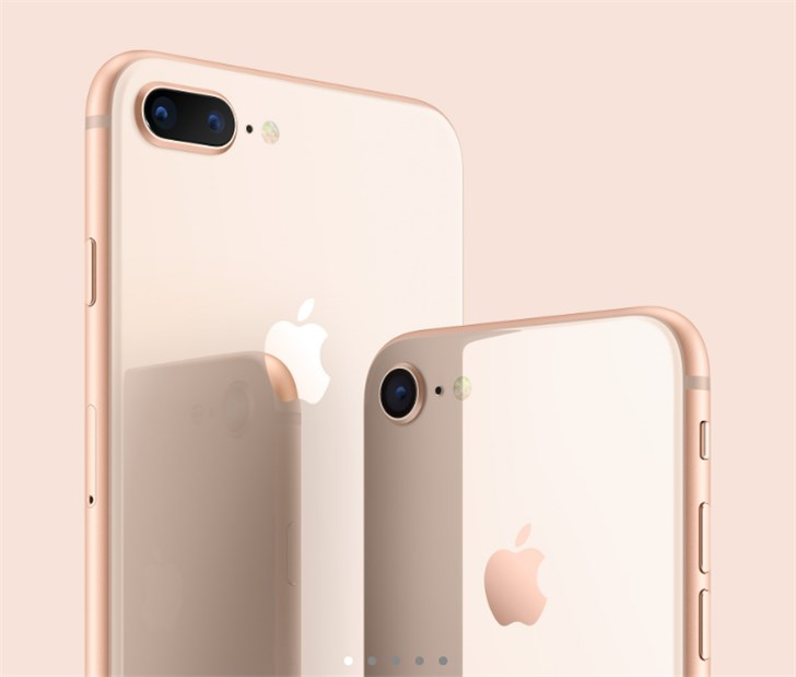 郭明錤:预测苹果iPhone SE2售价399美元起