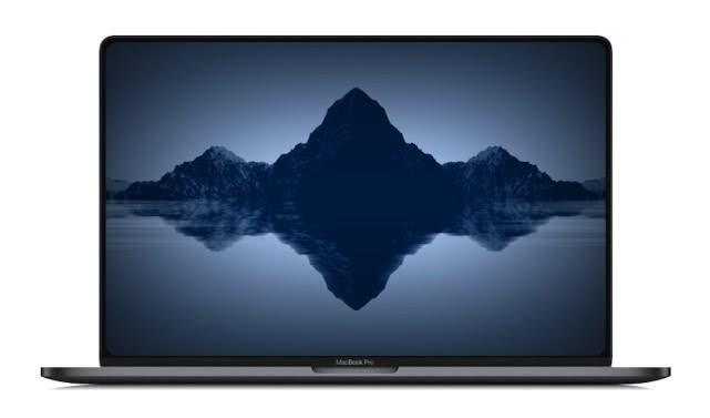 外媒称苹果10月30日发布多款新品:新Mac Pro最贵将卖到4 .2万