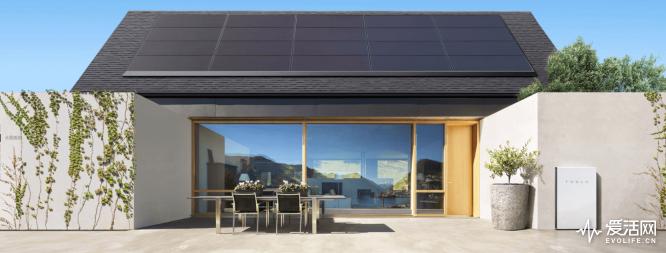 脱离产能地狱后,特斯拉终于带来了第三代太阳能屋顶