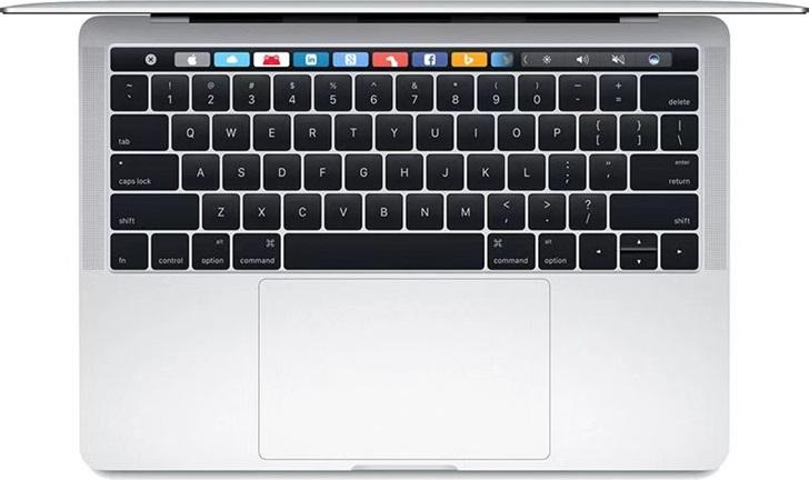 路透社:美法院驳回苹果撤销MacBook蝶式键盘集体诉讼的要求