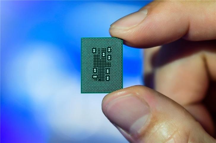 高通骁龙7c/8c/8cx计算平台发布:为始终在线的PC打造