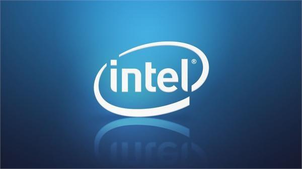 CES 2020:英特尔发布独立显卡DG1/Tiger Lake处理器,基于新Xe架构打造