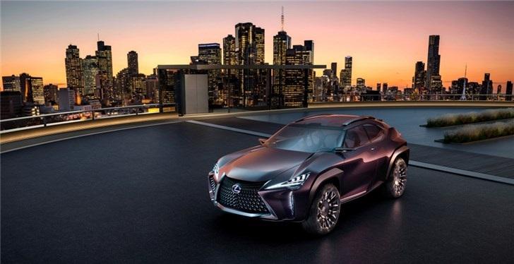 丰田计划2025年纯电动汽车销量达50万辆,为大众目标的1/6