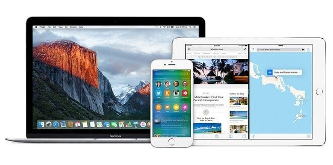 郭明錤:苹果明年上半年将推首款ARM版Mac