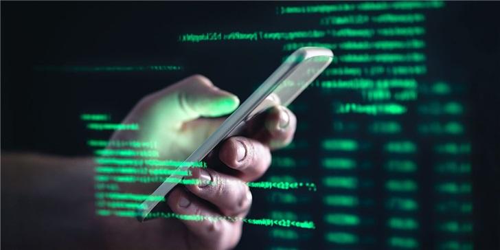 自称是苹果技术支持进行诈骗,FTC向受害者退还170万美元