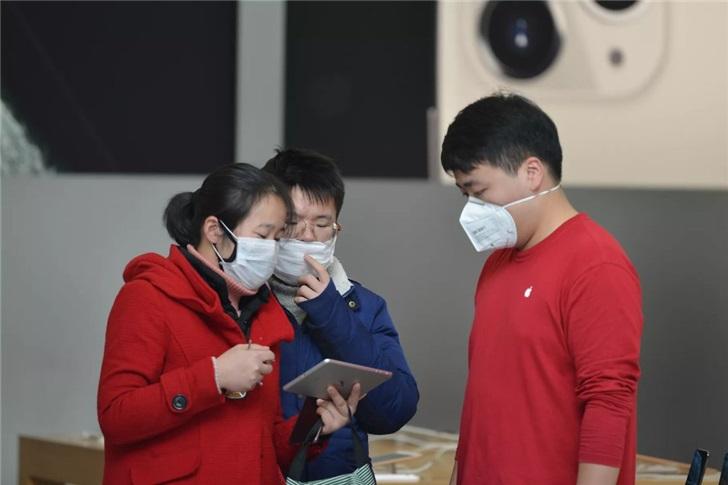 新冠疫情下,中国科技行业受冲击几何?将持续多久?