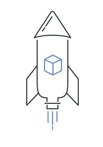 亚马逊 AWS 推出基于 Linux 开源操作系统:主用 Rust 代码编写,用于容器托管