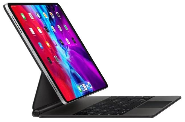 苹果 iPad Pro 2020 开始从中国发货前往美国,首批 3 月 25 日开售