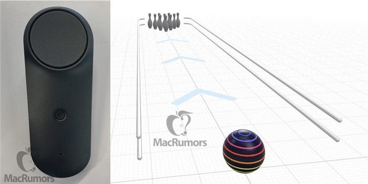 iOS 14代码表明苹果正开发AR头戴设备:已进行相关测试