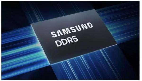 电脑版 DDR5 内存今年有望出货:单条可达 256GB