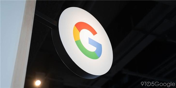 谷歌向加州学生免费提供 10 万个 WiFi 热点和 4000 台 Chromebook 笔记本