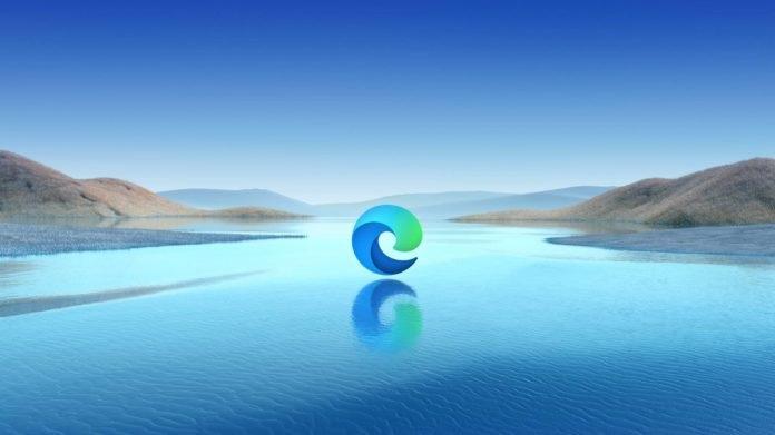 微软:Win10 版本 2004 大幅改善 Edge 内存使用率,最多减少 27%