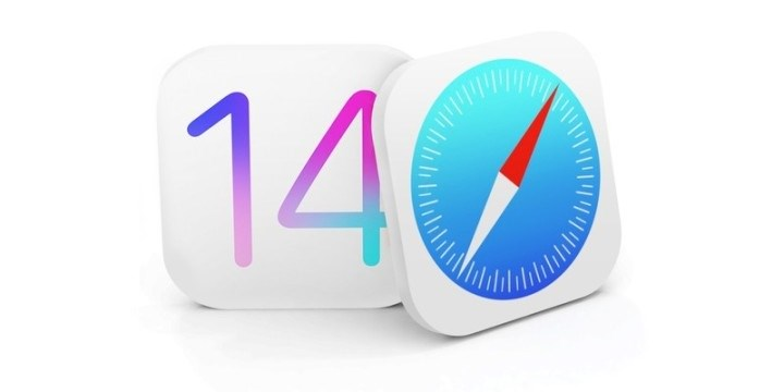 苹果 Safari 将利用 Face ID 和 Touch ID 支持无密码登录