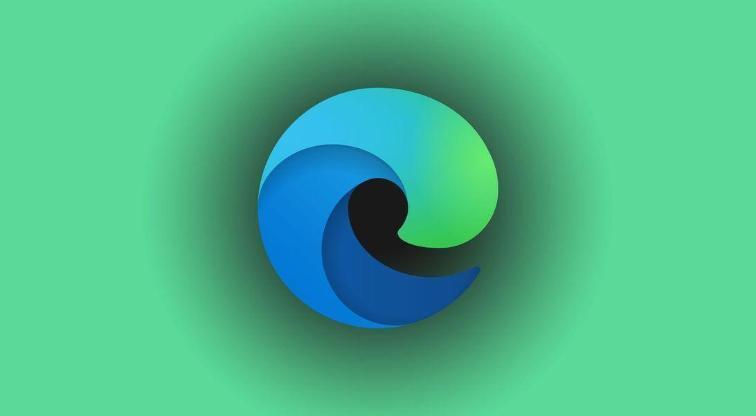 Edge 浏览器窃取 Chrome 用户数据?微软回应