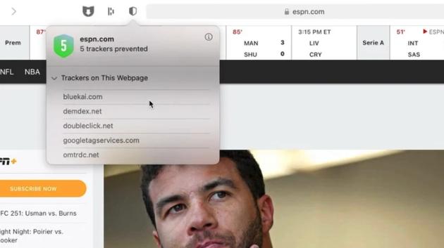 Safari 有史以来最重大更新!苹果向开发者推送 Safari 14 测试版