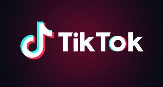 微软谈判收购TikTok美国业务