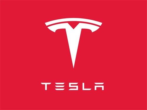 电池日创新不足,特斯拉股价周二盘后大跌近 7%