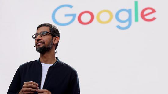 谷歌宣布员工新福利:每年提供 2500 美元助学贷款帮助