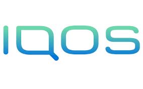 高盛分析师:新冠放慢了IQOS销售部署,到2025年,IQOS可能占Altria销量的12.2%