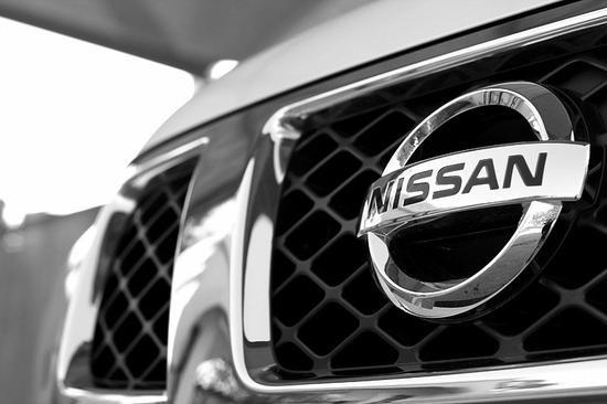 日产所有新车型将标配初级自动驾驶功能