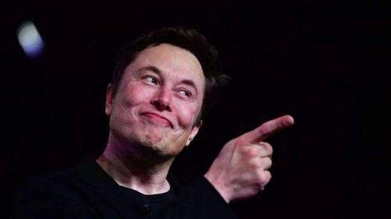 本周内第二次!特斯拉再次下调 Model S 价格至 69420 美元