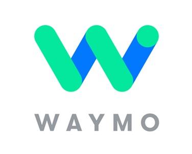 Waymo 发布自动驾驶测试报告:共行驶 982 万公里,发生 18 起小事故