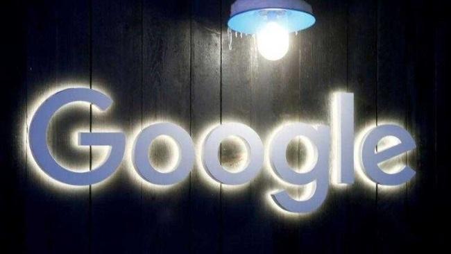 苹果、微软等:可以助美司法部起诉谷歌,但不能让谷歌的人看到