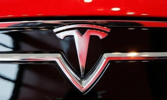 马斯克:特斯拉新车型或将是小型电动掀背车