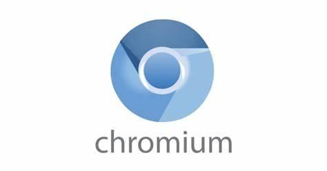 微软计划阻止 Chromium 浏览器以管理权限启动,遭到谷歌工程师质疑