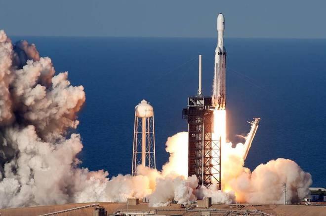 SpaceX 星链测试时间延长,曾表示今年商用