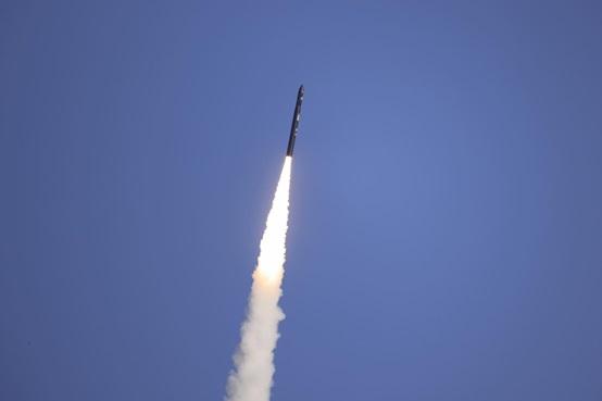 专访星河动力夏东坤:中国的商业航天还需要三到五年