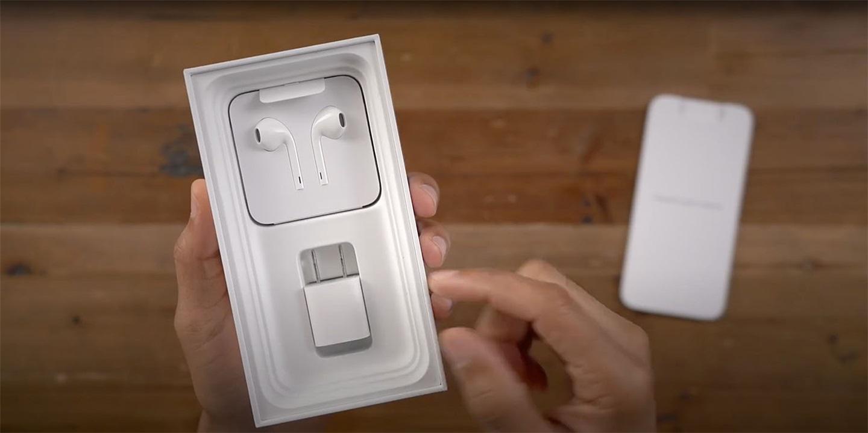 巴西圣保罗:苹果出售 iPhone 12 时必须含充电器