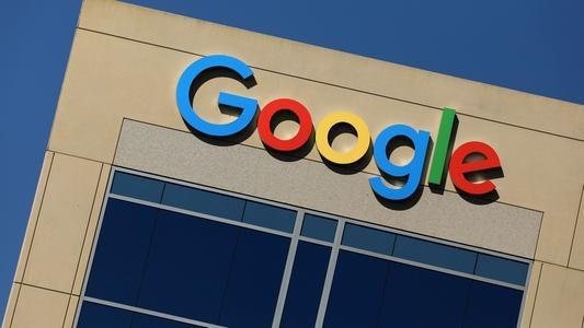 谷歌反垄断案进展:如何保护机密信息成为关注点