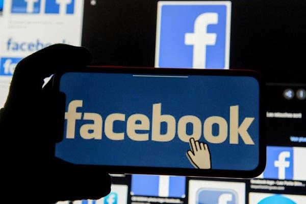 美国今年第二大反垄断诉讼:40 多个州下周起诉 Facebook