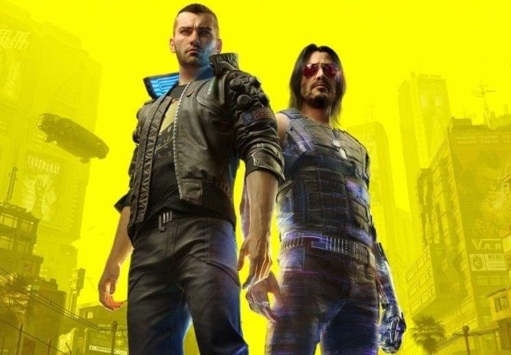 Steam 上周销量排行:《赛博朋克 2077》再次登顶,《CS:GO》狂牙大行动第 2