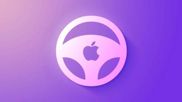 郭明錤:苹果 Apple Car 汽车规格尚未确定,最早 2025-2027 年发布
