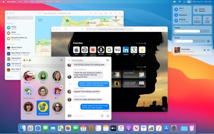 Win10 真的要兼容安卓 App 了,微软到底想玩什么
