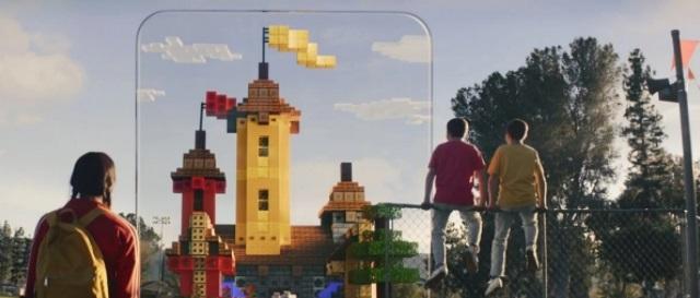 艰难的决定,微软 Mojang 官宣《Minecraft Earth》将于 6 月 30 日关闭