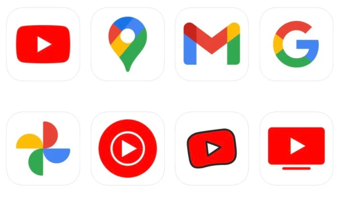 苹果强推 iOS 14 新隐私标签后,谷歌一众 App 再没更新过