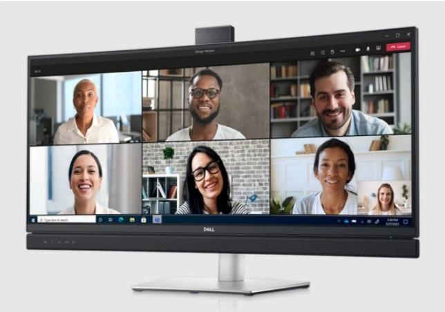 """微软纳德拉:希望 Microsoft Teams 成为企业界的 """"微信"""",体验一切"""