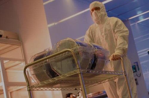 芯片厂商称联华电子已提高 12 英寸晶圆代工报价:因产能紧张