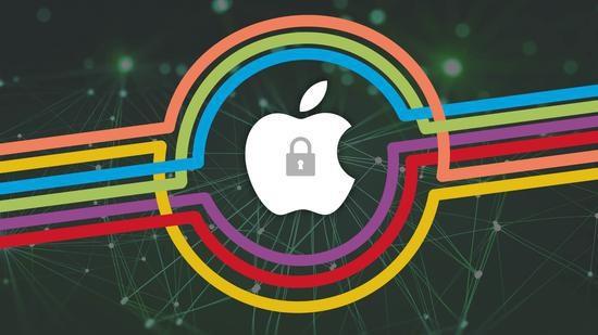 苹果隐私新规令应用开发商深感绝望:或铤而走险绕过新规