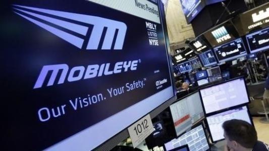 英特尔旗下 Mobileye:2025 年能普及完全自动驾驶