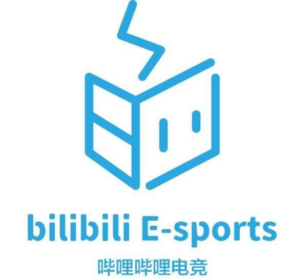 """消息称 B 站 """"哔哩哔哩电竞""""完成首轮 1.8 亿元融资"""