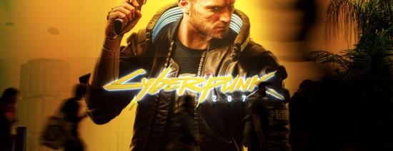 CD Projekt 将推迟《赛博朋克 2077》新内容推出时间以修复游戏
