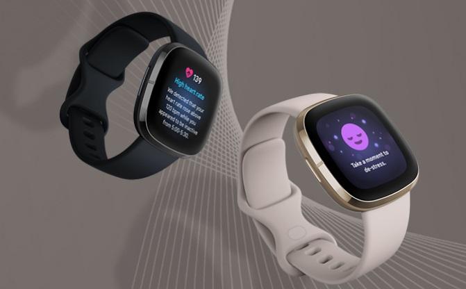 谷歌 21 亿美元收购 Fitbit 智能手表商交易终于完成:重新起航