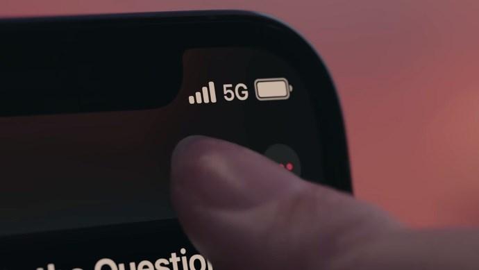 运营商明确不办 5G 套餐也能用上 5G 网,流量从 4G 套餐中扣除